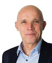 Hans Tigchelaar