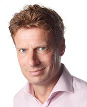Paul van der Loo